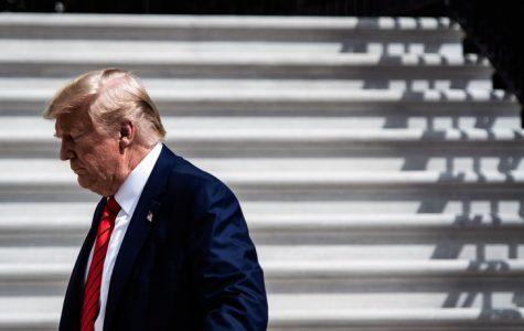 The Trump Dilema