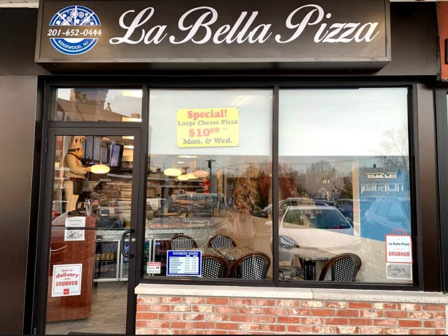 Mission Impizzable: La Bellas is Back
