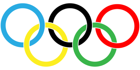 Summer Olympics During Covid